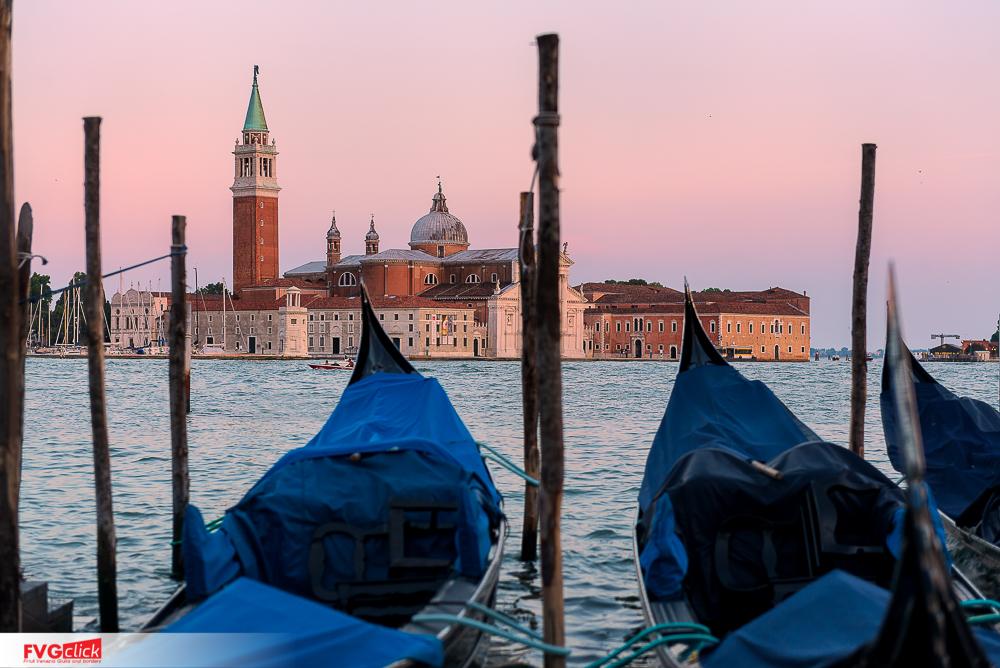 FVGClick - Foto paesaggistica a Venezia - Veneto