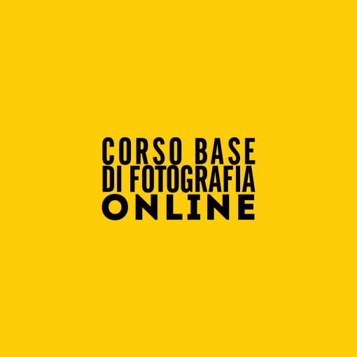 Corso_Base_Fotografia_Online_2021