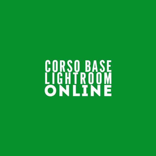 Corso_Lightroom_Online_Base_2021