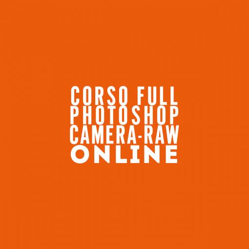 Corso_Photoshop_Online_2021
