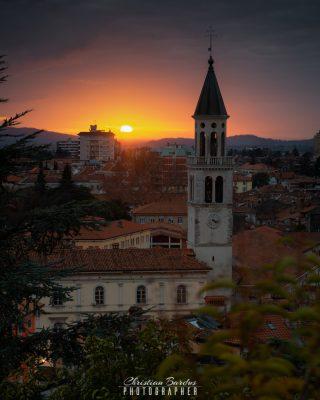 FVGClick - Foto paesaggistica a Gorizia - Friuli Venezia Giulia