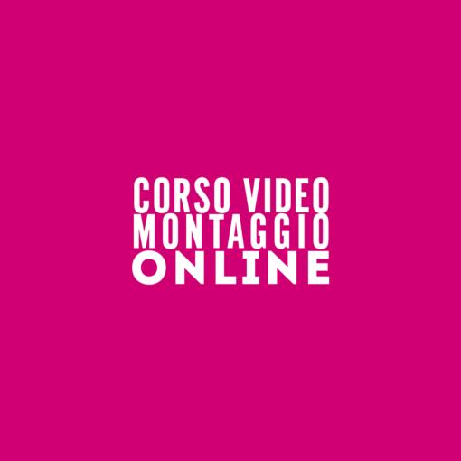 Corso_Video_Montaggio_Online_2021
