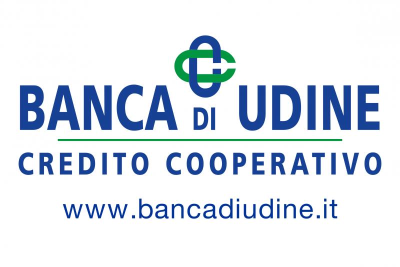 Banca di Udine