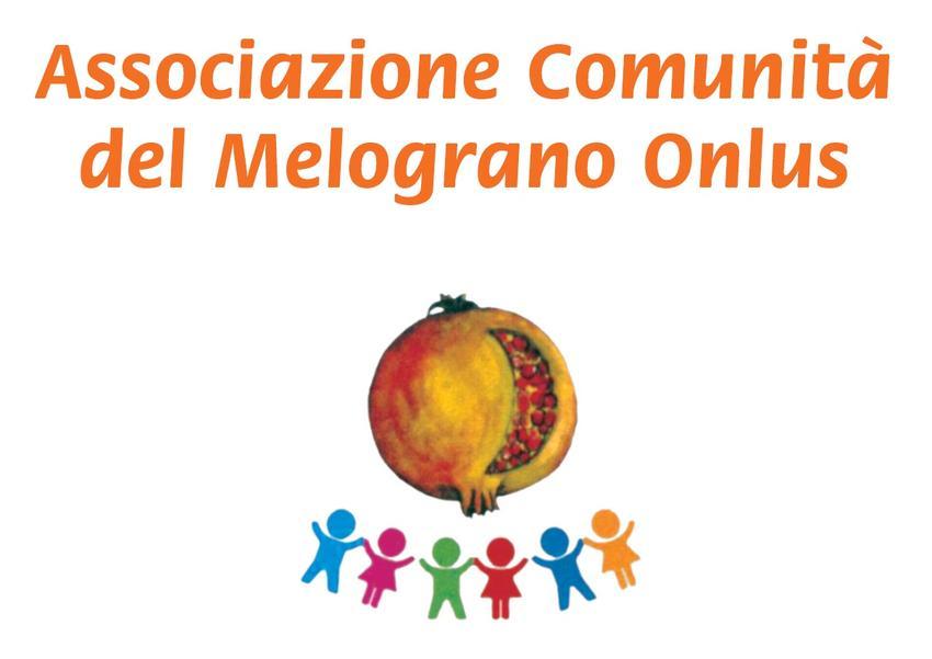 Comunita del Melograno Onlus imagefull